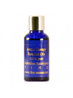 Indian Nutmeg Aromatherapy Essential Oil 10ml