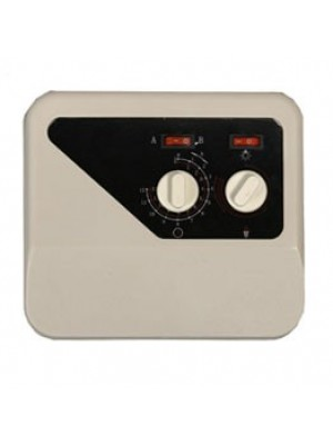 FINO Sauna Commercial Heater Control Panel