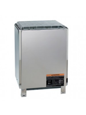 Polar LA 105 Commercial Sauna Heater