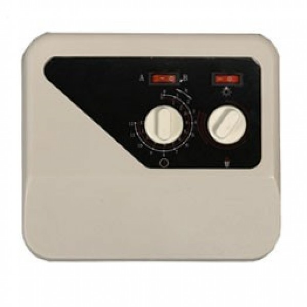 Commercial Sauna Heater Separate Control Included