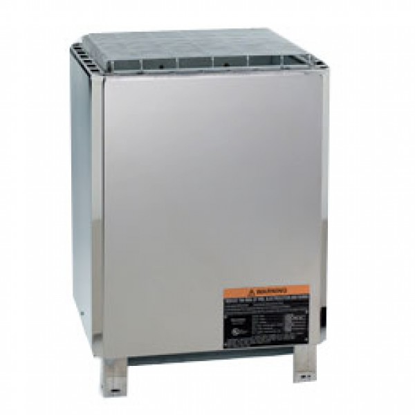 Polar LA 120-3 Commercial Sauna Heater