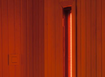 Infrared Sauna Heaters